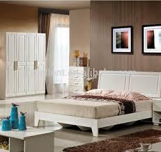 Reclaimed Wood Bedroom Furniture,Complete Bedroom Set - Buy Reclaimed Wood Bedroom Furniture,Melamine Bedroom Set,Wood Carving Bedroom Furniture ...