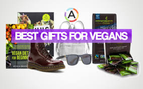 25 best gifts for vegans him her best vegan accessories books