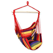 hammock chair stand indoor design diy indoor hammock chair stand