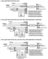 v light switch wiring diagram v image wiring 277v lighting wiring diagram solidfonts on 277v light switch wiring diagram