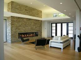 contemporary brushed nickel fireplace doors image modern ideas glass