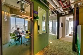 google office tel aviv 31. Google Tel Aviv Office 31