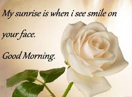 Good Morning Wishes Awesome Good Morning To Husband Quotes Good