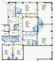 Preschool Floor Plans Inspirational Best 20 Daycare Design Ideas On