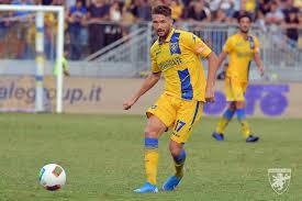 28/09/19) 6° Giornata Serie B BKT | FROSINONE - COSENZA 1-1 - Frosinone  Calcio