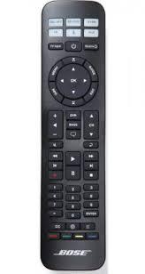 bose tv. solo 15 ii remote bose tv