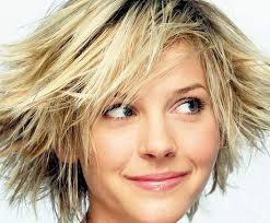 Praktické Letní účesy Pro Různě Dlouhé Vlasy Krása