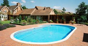 Swimming Pool Repair And Service