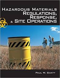 Hazmat Position In Train Chart Hazardous Materials Regulations Response Site Operations