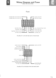 com type wiring diagrams diagram