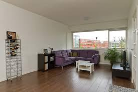 De Woonkamer Appartement Burgemeester Hogguerstraat 887