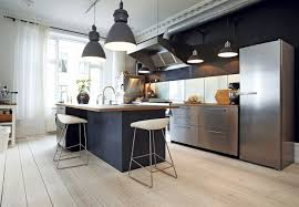 lighting in the kitchen. 20 Brilliant Ideas For Modern Kitchen Lighting | Certified . In The K