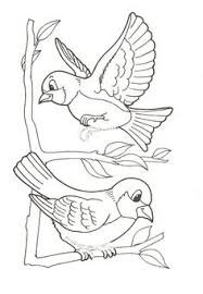 coloriage oiseaux coloring pages to printcoloring pages for kidscoloring books coloring pages tole paintingcolorful drawingsbird