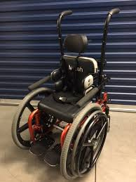 one arm drive wheelchair sold out previous next