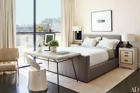 10X10 Bedroom Design Ideas Custom Design Inspiration