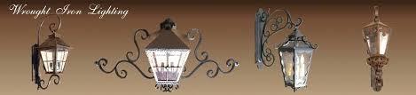 outdoor iron chandelier wrought iron lighting iron garden chandelier outdoor iron chandelier