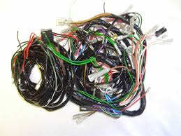 triumph spitfire wiring harness wiring diagram and hernes triumph spitfire mk3 overdrive relay harness source anyone have a diagram of the factory wiring harness rig