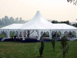 Custom Event Tent Sales For Wedding Shelter Structures Wedding Tents For Rent In Botswana