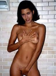 Fabiana brazilian porn star