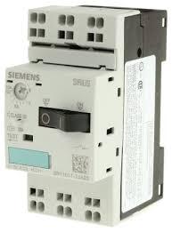 rvja siemens sirius classic v motor protection siemens sirius classic 690 v motor protection circuit breaker 3p channels 7 acirc134146 10