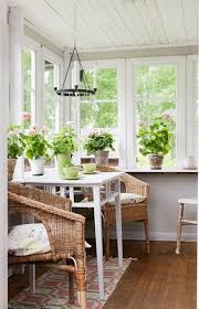 sunrooms decorating ideas. Brilliant Ideas 26 Smart And Creative Small Sunroom Dcor Ideas Throughout Sunrooms Decorating