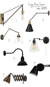 crosby collection large pendant light. Swing_arm_sconces Crosby Collection Large Pendant Light