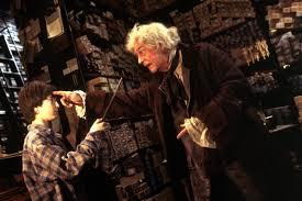 john hurt dumbledore. Perfect Hurt John Hurt Dead See His Scene In Harry Potter And The Sorcereru0027s Stone   EWcom Throughout Dumbledore E