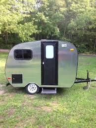 Small Picture Pop Up Camper Trailers For Sale Perth Jeep Introduces Campers