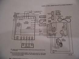 comfortmaker gas furnace wiring diagram comfortmaker comfort maker furnace won t start inducer motor hvac diy on comfortmaker gas furnace wiring diagram