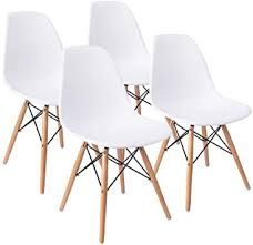 Amazon.com - <b>Chairs</b> - Amazon.com