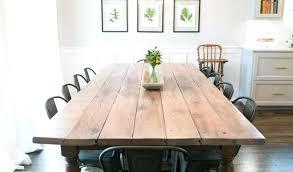 farmhouse table with metal chairs farmhouse table with metal chairs round sets carpet by farmhouse