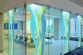 office glass panels. Office Glass Panels Marvellous Divider Free Standing Partitions Panel With Colors . P