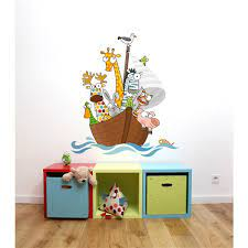 boys wall decal for kids 3 3 x 2 9