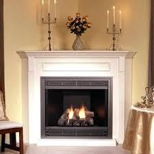 corner fireplace surround simple fireplace surround corner gas fireplace surround ideas corner fireplace surround