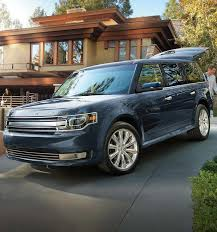 2018 ford flex. beautiful flex 2018 flex limited with optional 20inch polished aluminum wheels throughout ford flex 8