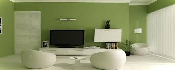 how to choose the perfect paint color for your home walls beautiful paint colors home