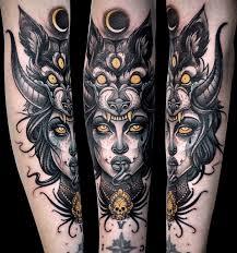 Inkdome I Migliori Tatuatori Per Il Tuo Tatuaggio