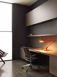 bedroom office design. beautiful modern house design by steve domoney architecture bedroom office