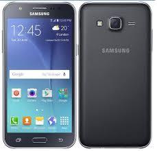 samsung phone back. refurbished samsung galaxy j5 j500f unlocked cell phone quad core rom 16gb 5.0 inch 13mp dual sim online with $89.9/piece on back