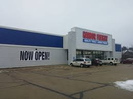 harbor freight tools 2