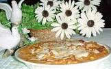 anita s cheese and potato beef pie