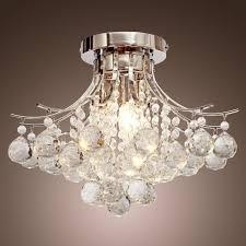 hallway chandelier satellite chandelier elongated chandelier beach chandelier amazing chandeliers chandeliers