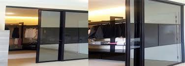 full size of kitchen ideas glass cabinet doors sliding barn door hardware knobs