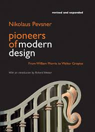 Pioneers Of Modern Design 90 Best Architectural Books Images On Pinterest  Book Covers . Awesome Inspiration Design