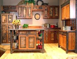 diy rustic kitchen cabinets appealing high end cabinet doors turquoise