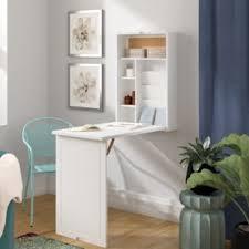 Image Modern Office Quickview Wayfair Small Desks Youll Love Wayfair