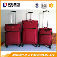 Light Luggage Sets 4 Wheels Abs Travel Ultra Light Primark Trolley Travel Luggage Sets Bag Buy Travel Luggage Sets Ultra Light Travel Luggage Sets Primark Travel