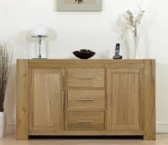 Living Room Furniture Oak Solid Oak Sideboard Is Your First Choice Living Room Furniture Hgnv