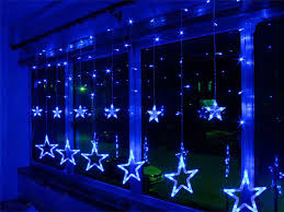 lighting decorations for weddings. Image Of: Led Outdoor String Lights Blue Lighting Decorations For Weddings H