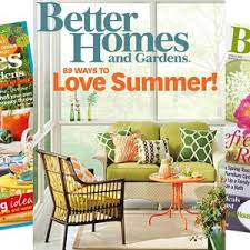 better homes and gardens magazine subscription. Better Modern House Plans Thumbnail Size Homes And Gardens Year Magazine Subscription Landscaping Decorating . O